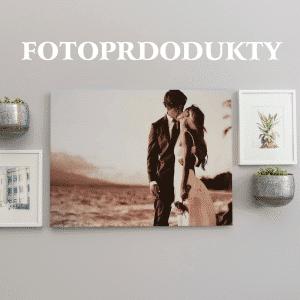 KATEGORIA-FOTOPRODUKTY