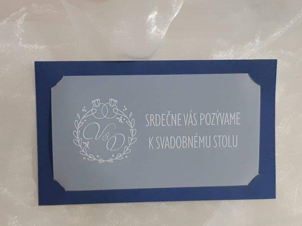 pozvánka na svadbu 0003a