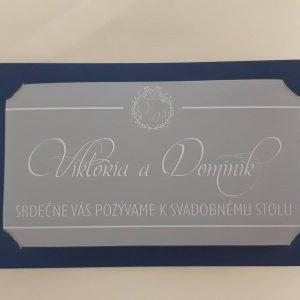 pozvánka na svadbu 0003b