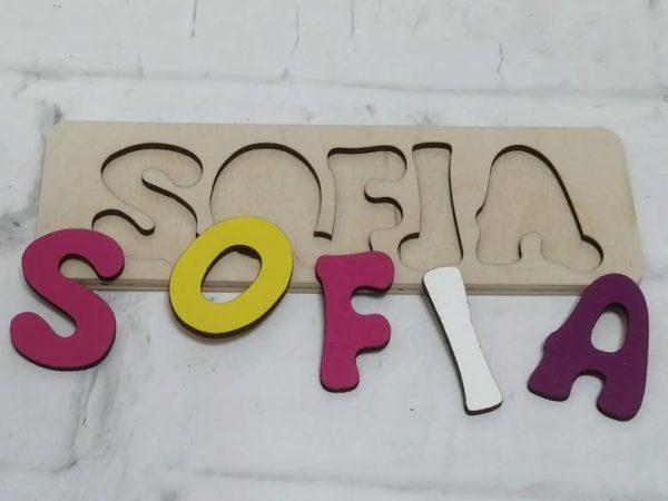 detské meno skladačka sofia